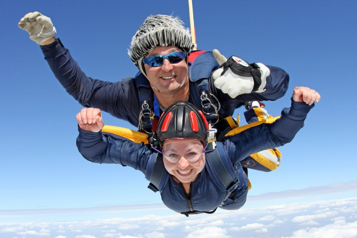 Lisa-Tandem-SKydive-by-Paul-Dorward-e1421245097229